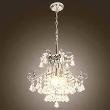gold bedroom chandelier medium size of chandelier mini chandelier for bathroom small gold chandelier bedroom chandeliers
