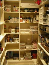 Kitchen Pantry Closet Organization Kitchen Pantry Closet Design Ideas Kitchen Storage Ideas That Will