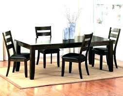 medium size of small dining room table and 4 chairs dinette two sets round tchen for