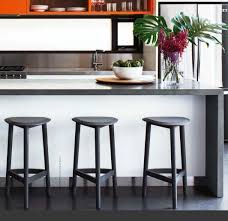 Freedom Furniture Kitchen Stools How To Find The Perfect Stool