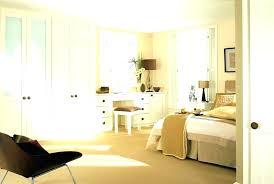bedroom vanity set – bedroom models