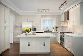new lighting trends. Kitchen Design Latest Trends 2016. Lighting Panels With Rotary Fixtures For The Most Effective Illumination New C