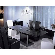 marvelous italian lacquer dining room furniture. Ideas Of Luxury White Lacquer Dining Table Make A Clear Marvelous Italian Room Furniture