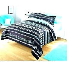 northern nights sheets 700tc lights bedding