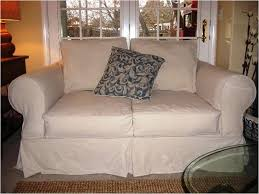 image of diy sectional couch covers loveseat