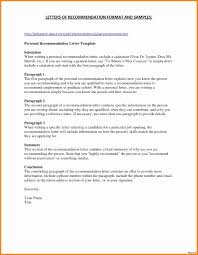 Work Resume Templates Word 2007 Elegant 48 Awesome Free Cover