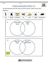 Venn Diagram Problem Solving Logic Venn Diagram Problems Manual E Books