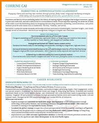Executive Resume Templates 2015 15 Resume Samples 2015 World Wide Herald