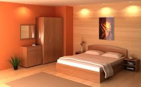 bedroom colors orange. nonsensical bedroom colors orange 6 modern blue wall large o 439786823 decorating i
