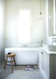 Black And White Patterned Floor Tiles Amazing Black And Grey Bathroom Tiles Gray And White Floor Tile Patterned