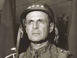 Biography of Matthew Ridgway, Korean War General