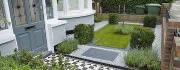 Small Picture Low Maintenance Garden Design Ideas Uk The Visual And Main Tenance
