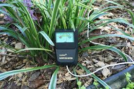 Best Soil Moisture Meters 2019 Reviews Outdoor Marvel