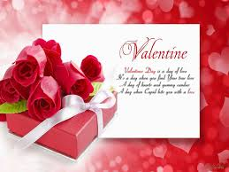 vd pm 1 happy valentines day