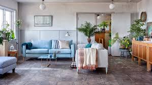 compact living furniture. Compact Living Furniture S