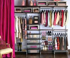 curtains over closet curtains as closet doors curtains for closet doors will change the way you curtains over closet