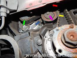 additionally 75ohm's 2000 S80 Timing Belt replacement instructions   Volvo further Volvo V50 Engines   Engine Parts   eBay additionally  also 2001 S80 Timing Belt replacement DIY    Volvo Forums   Volvo likewise  in addition S40 V50 C30 1 6D Genuine Timing Belt Kit together with 1994 Volvo 850 Timing Belt Replacement – My Cars Pictures further Volvo D5 Timing   Cam Belt Replacement   YouTube also Timing Belt replacement steps  updated  by shadowlord   Volvo also Engine maintenance on Volvo cars. on volvo v50 timing belt repment cost