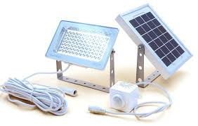 What Is The Best Solar Motion Light 15 Best Solar Flood Lights 2020 Reviewed Ledwatcher