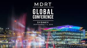 global trends and exchange innovative ideas to advance their businesses this special occasion also allows financial professionals to celebrate their