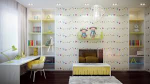 kids room cute kids bedroom lighting. Bedroom Kids Room Television Desk Chair Corner Cupboard White Goods Curtain Lighting LED Pendant Light Wood Floor Rug Dolls Led Lamp Wall Picture Triangle Cute I