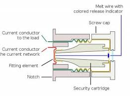 aboutelectricity co uk wiring diagrams electrical photos movies view photo