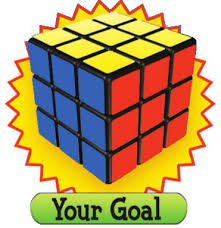 Rubik's Cube Patterns 3x3 Interesting Solve The 48x48 Rubik's Cube You CAN Do The Rubiks Cube