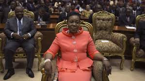 Image result for African women leaders