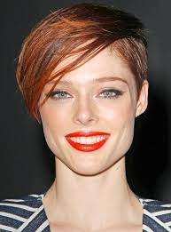 Cut Short Hairstyle 100 hottest short hairstyles & haircuts for women pretty designs 3044 by stevesalt.us