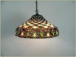 stained glass chandelier stained glass chandelier parts stained glass chandelier