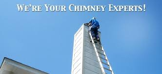 houston fireplace repair chimney cleaning chimney sweep chimney repair houston fireplace repair
