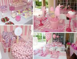 2 Year Birthday Themes 2nd Birthday Party Themes Best Images Collections Hd For Gadget