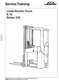 beverage air mt55 wiring diagram beverage wiring diagrams cars linde electric forklift truck type 334 e10 workshop service
