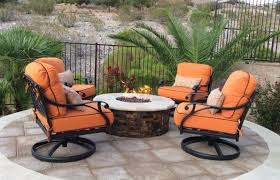 Patio Furniture Wonderful Discount Pavers Shade Curtains For Outdoor Furniture Scottsdale