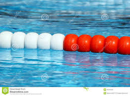 olympic swimming pool lanes. Swimming Pool Lane Ropes. Swim, Sport. Olympic Lanes #