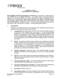 Permalink to Msp Contract Template – 5 Printable Shareholders Agreement Template Two Parties Forms Fillable Samples In Pdf Word To Download Pdffiller – I am looking for a contract template that covers services provided.