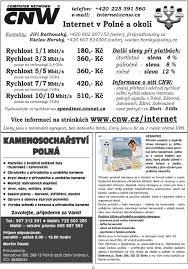 Mobilní Půjčka 15000 Kč Havířov česká Půjčka 9000 Kč Chomutov