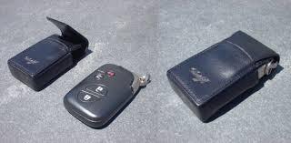 key fob leather case fob case jpg