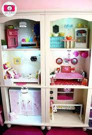 american girl doll bedroom girl doll bedroom ideas girl bedroom ideas girl doll room ideas s