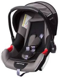 <b>Universal</b> 40401005 Infant <b>Car Seat</b> : Buy Online at Best Price in ...