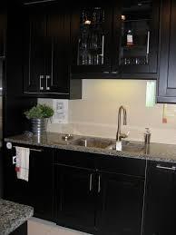 Dark Espresso Kitchen Cabinets Dark Espresso Kitchen Cabinets Katwillsonphotographycom