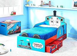 thomas bed set tank engine toddler bed set toddler bed set all on the tank engine thomas bed set