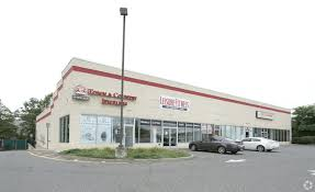 246 state route 35 eatontown nj 07724 freestanding property for lease on loopnet