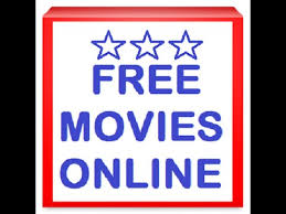 types of movies movies free yes it free all types youtube