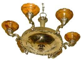 art deco lighting fixtures chandeliers pendant lighting art wall sconces for art style chandelier shades