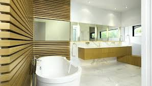 fascinating bathroom wall coverings waterproof wall coverings wood wall paneling