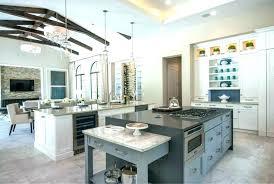 best lighting for vaulted ceilings lighting track lighting sloped ceiling for vaulted ceilings delightful kitchen light