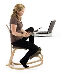 kneeling office chair. Awesome Creative Of Ergonomic Kneeling Office Chair Walmart For Desk Modern N