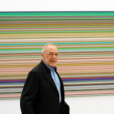 Αποτέλεσμα εικόνας για Gerhard Richter
