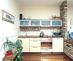 apartment kitchen decorating ideas. Small Kitchen Ideas Apartment Best Design Decorating I