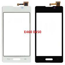 For LG Optimus L5 II E460 E450 For LG ...